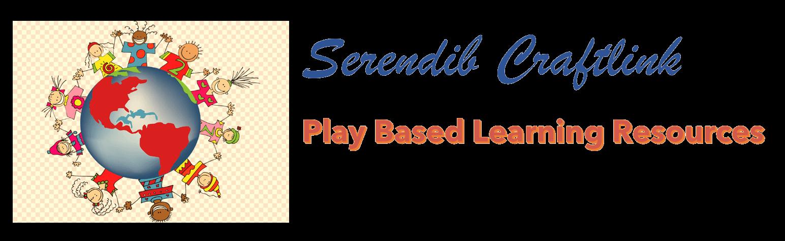 Serendib Craftlink